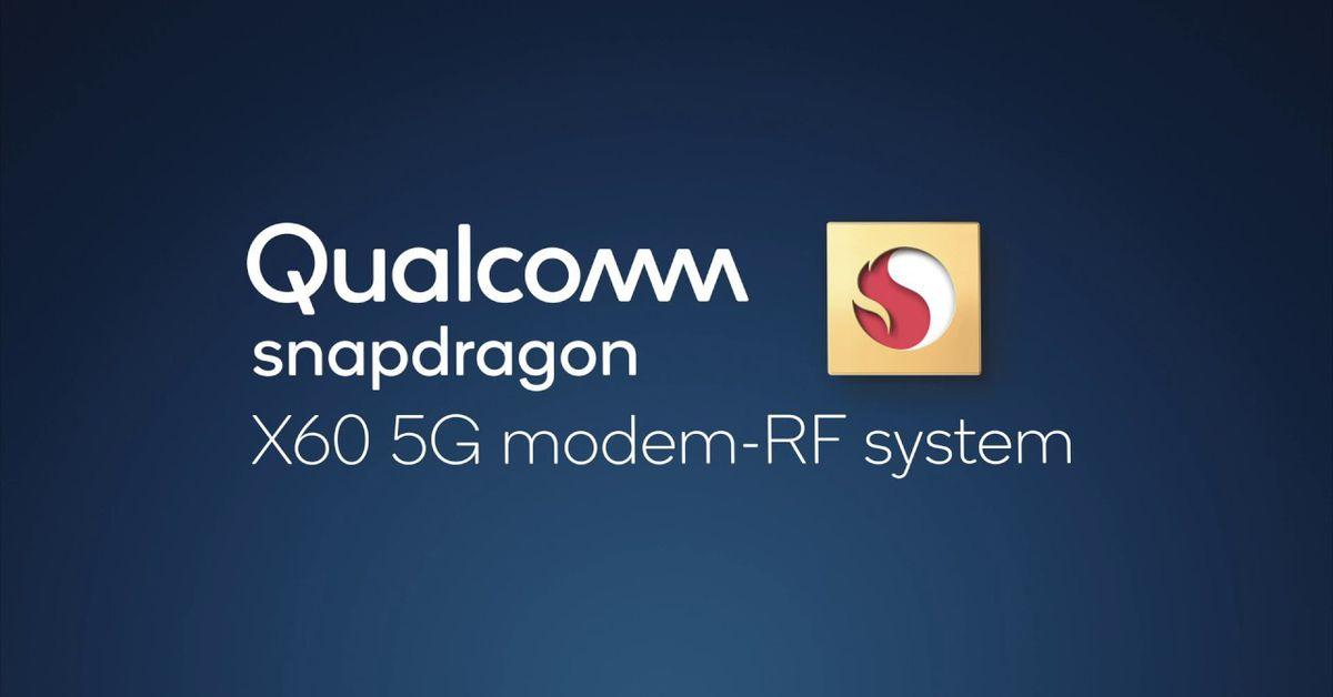 Samsung wins Qualcomm 5-nanometer modem chip contract — Samsung