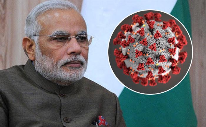 Forgive me for the hard decision, says Modi in Mann ki Baat