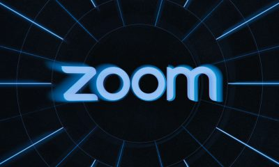 Zoom Live Transcription Paid Feature Free for all Accounts