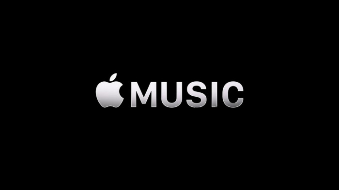 Apple Music Gets New Contracts With Record Companies
