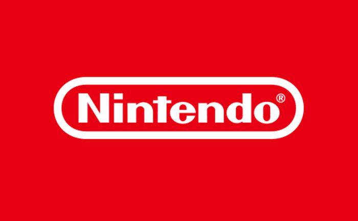 Nintendo announces Game Builder Garage