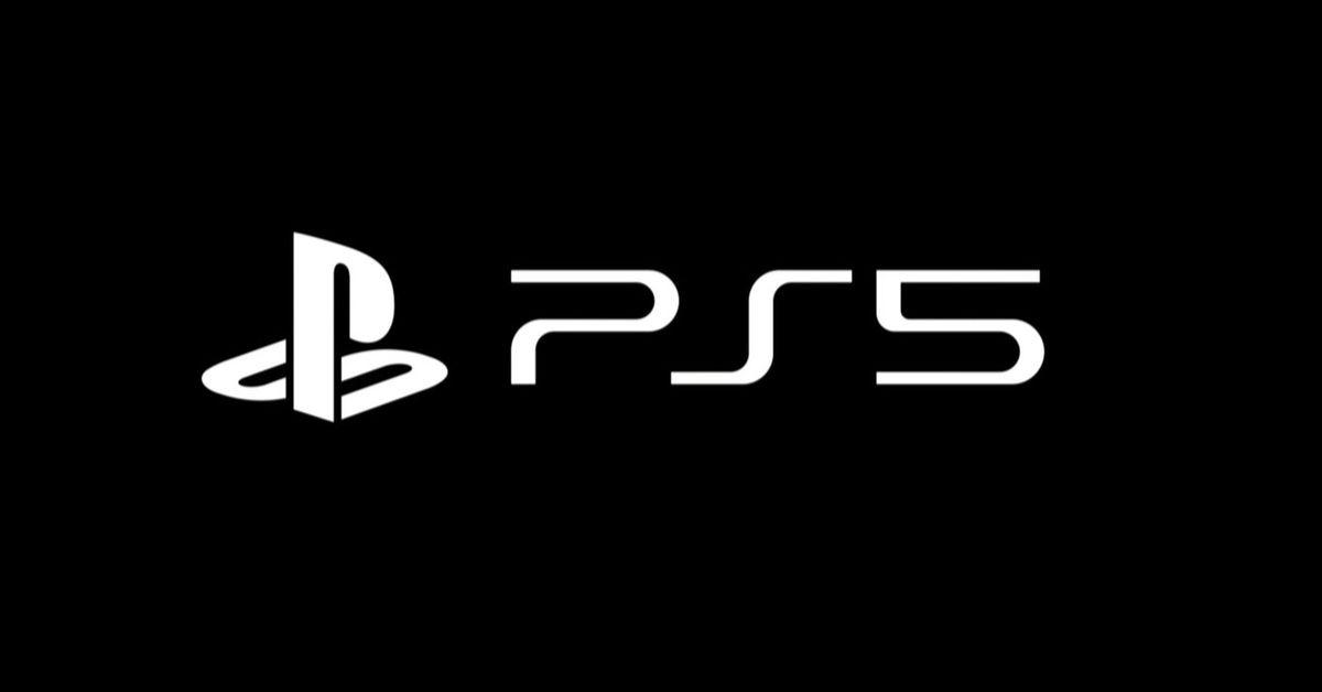 Best PS5 games