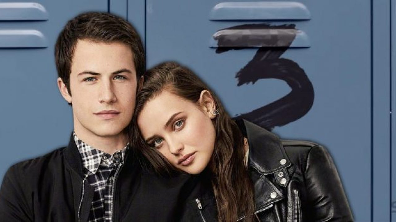 13 Reasons Why Season 4 Release Date, Cast, Plot, Spoilers, Story ...