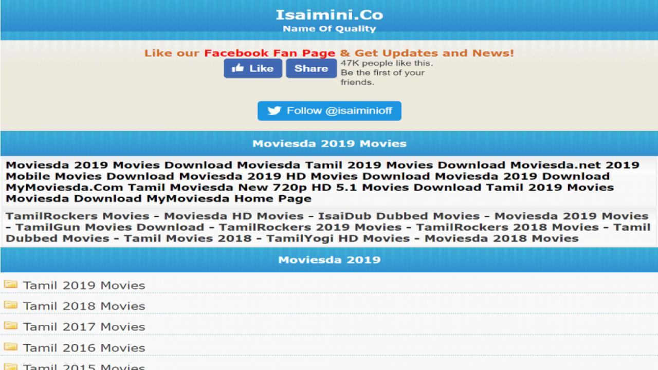 Tamil new ringtone 2020 download mp3