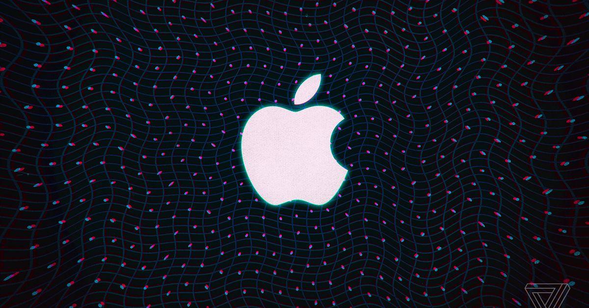 Apple Podcast Subscription