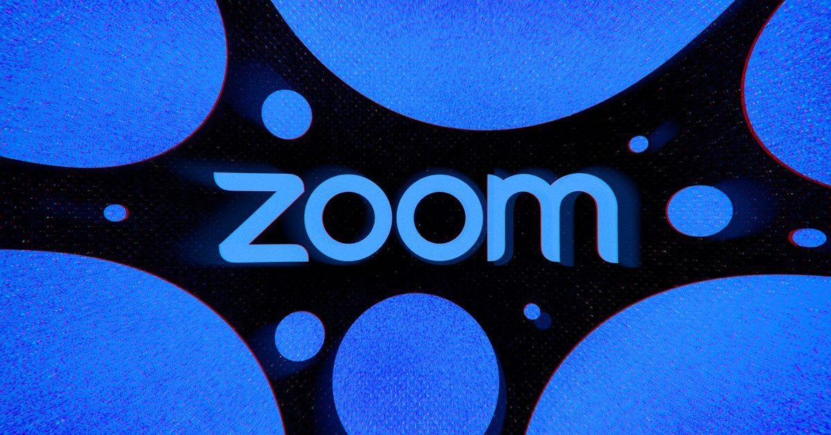 Zoom is buying Five9