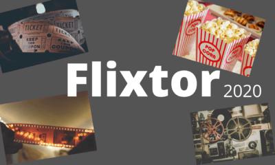Flixtor 2020