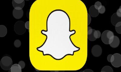Snapchat Launches Birthdays Mini Feature