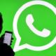 WhatsApp new multi-device capability