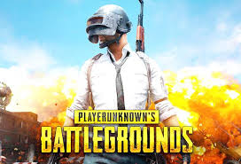 How to download PUBG Mobile 1.2 update via APK link
