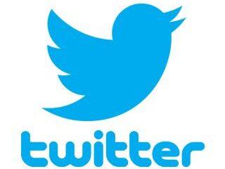 Twitter blue badge