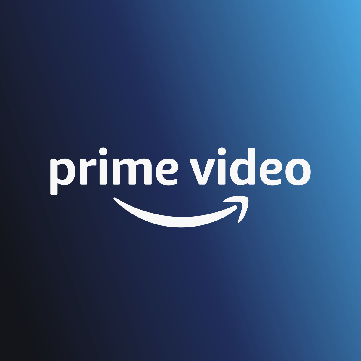 how to use amazon prime outside the US