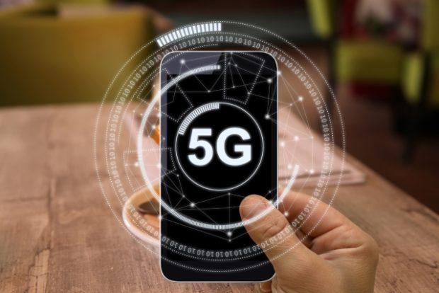 Best 5G smartphones