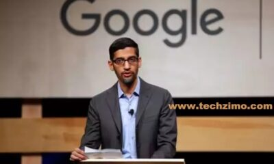 Google opens spaces for COVID-19 vaccines