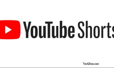 YouTube Shorts will roll out in other countries soon