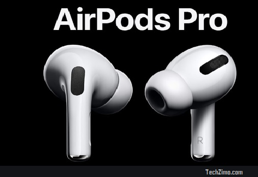 Apple's AirPods Pro are down to $180 at Amazon and Walmart