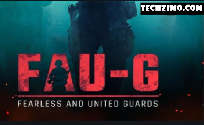 FAUG game now available on iOS