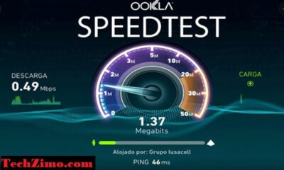India Mobile Internet Speeds Dropped Further in January: Ookla Test