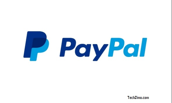 PayPal says it will Shut Down Domestic Payments Business in India From April 1