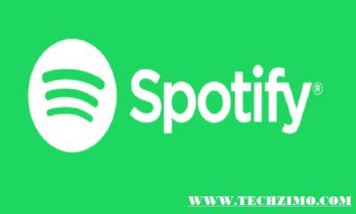 Delete Spotify Account