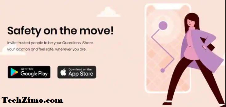 Truecaller launches Guardians app