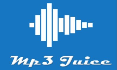MP3Juice: Download MP3 Songs Online for Free