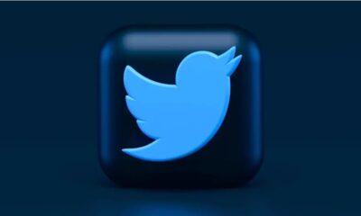 Twitter Super Follow