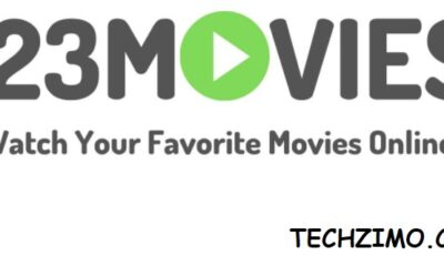 download movies from 123movies