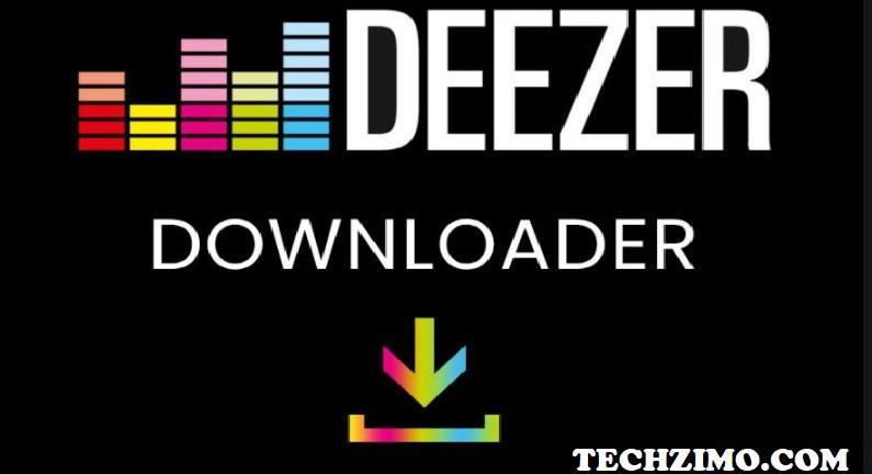 Best Deezer Downloader