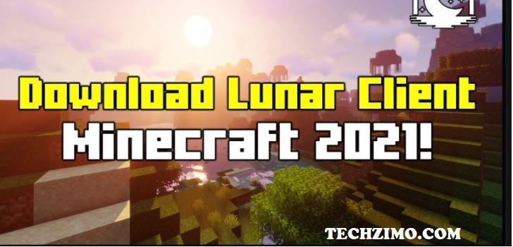 lunar client download