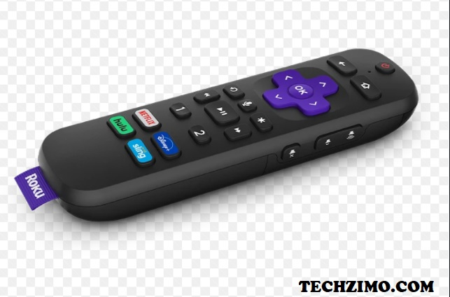 How to fix Roku Remote Volume Not Working