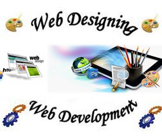 5 Top web development trends in 2021