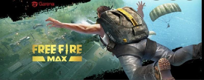 Free Fire Elite Pass Season 42