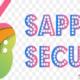 Sapphire Secure